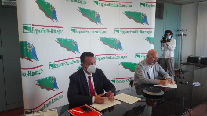 Vaccinazioni anti Covid, in Emilia-Romagna verso i 5 milioni di somministrazioni. Prima dose al 70% della popolazione
