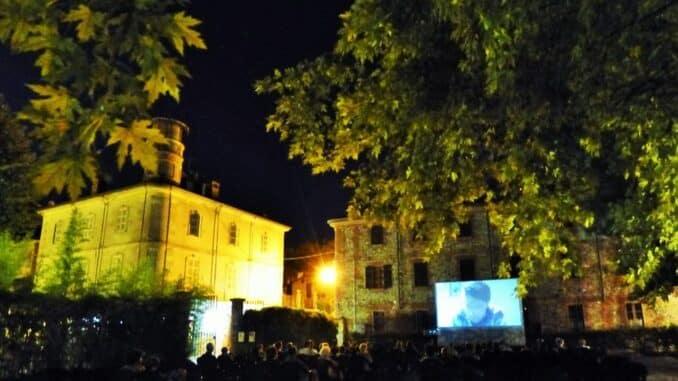 """Quinta edizione della rassegna estiva """"Rivergaro, Cinema Sotto Le Stelle"""", 4 appuntamenti fino al 13 agosto"""