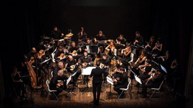 Gran chiusura di Summertime in Jazz, il 1 settembre a Castell'Arquato