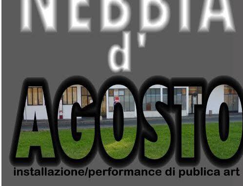 Laboratorio Popolare della Cultura e dell'Arte di Piacenza