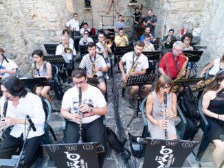 La Piacenza Wind Orchestra