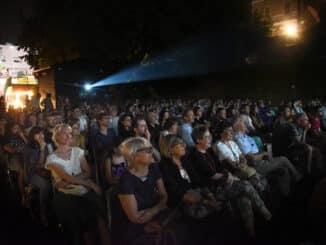 Concorto Film Festival 2020, dal 22-29 agosto a Pontenure