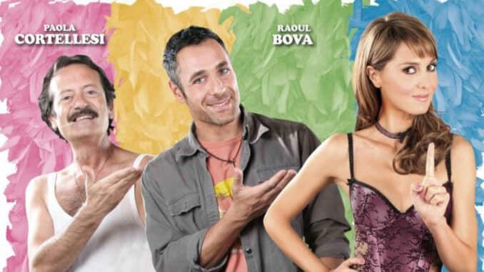 Bettola – Cinema Sotto le stelle 2020, le tre serate conclusive dal 17 al 19 agosto