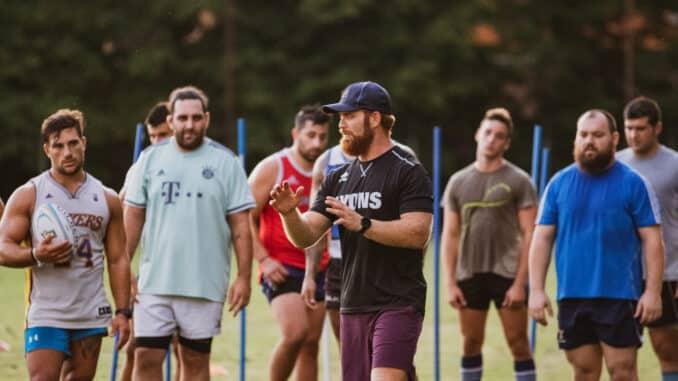 rugby sitav lyons