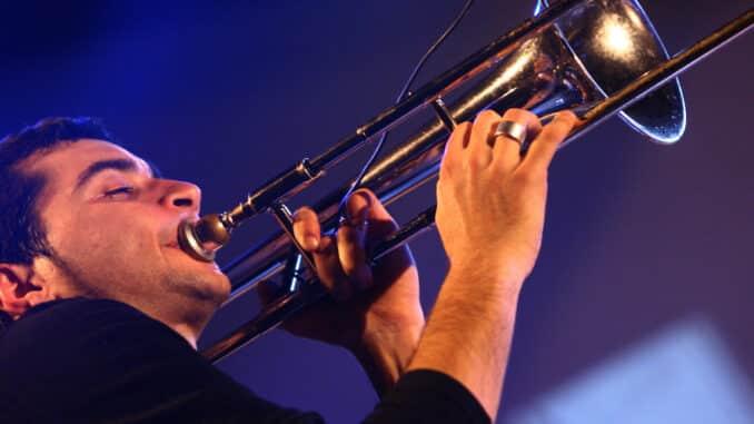Parte il Piacenza Jazz Fest reloaded con il quintetto Cosmic Reanissance
