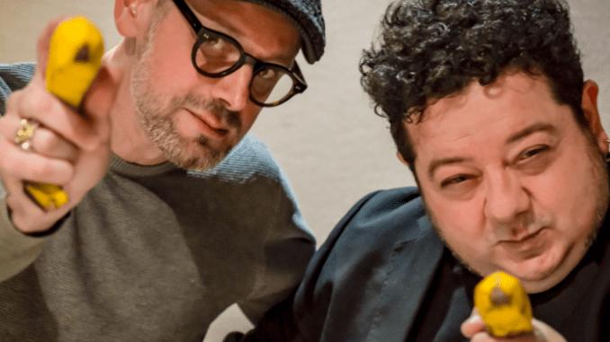 Piacenza Jazz Fest 2020 reloaded
