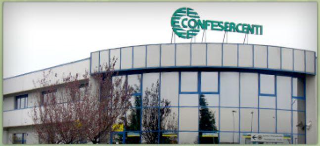I Diesel euro 4 possono circolare, la soddisfazione di Confesercenti