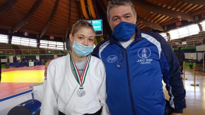judo, asia sassi