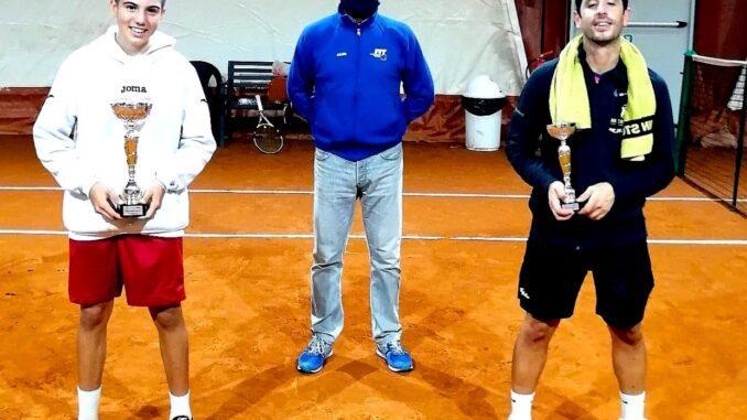 tennis, vittorino da feltre