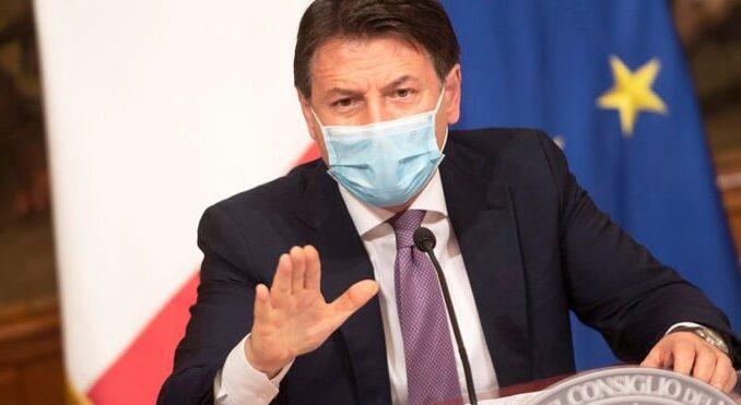 """La crisi di Governo entra nel vivo. Bisotti (Pd): """"Inspiegabile la scelta di Renzi"""". Rancan (Lega): """"Non serve chi gioca a fare politica"""""""