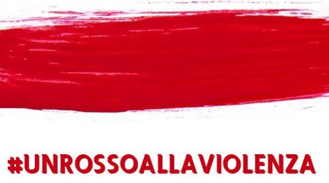 un rosso alla violenza, piacenza calcio
