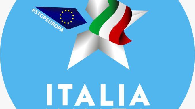Norme anti Covid, il Movimento Italia Unita intraprende un'azione legale nei confronti del Governo