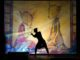 Teatro Gioco Vita esporta le proposte di giochi teatrali in live streaming per i ragazzi
