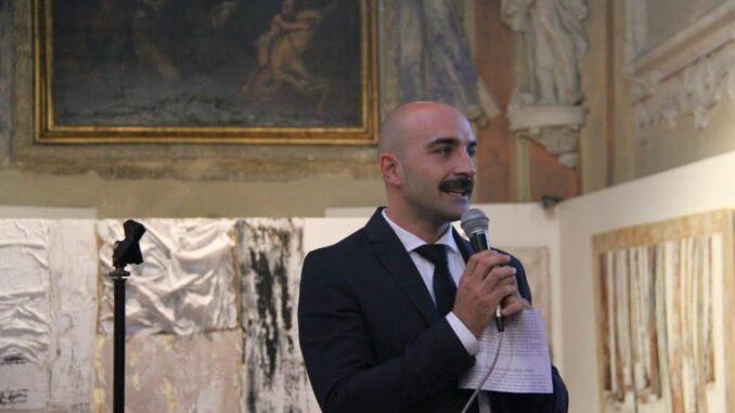 """Ripartono i corsi di Malinverni """"Dall'arte greca al Gotico"""" dall'11 gennaio a Piacenza"""