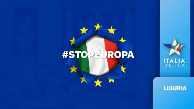 Il Movimento Italia unita chiede un vademecum al momento della somministrazione del Vaccino Covid 19 - AUDIO