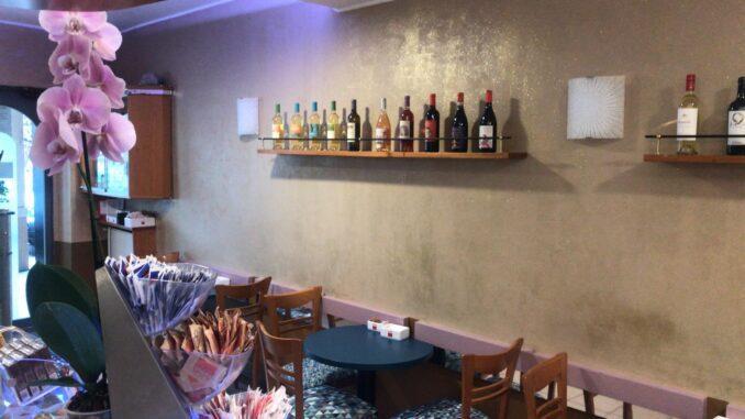 Crisi economica, a Piacenza Bar in perdita anche del 70% dall'inizio delle restrizioni anti Covid - AUDIO