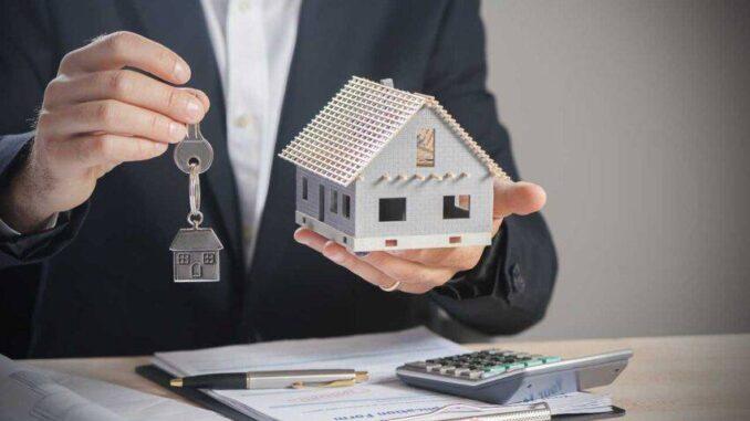 Bonus affitti, agevolazione per contratti di locazione