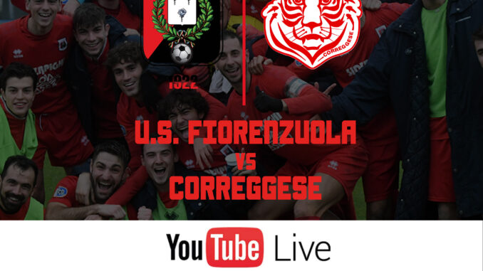 Fiorenzuola Correggese