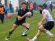 rugby lyons, federico cuminetti