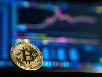 Bitcoin Evolution & co