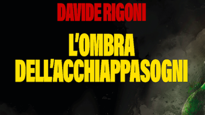 Davide Rigoni