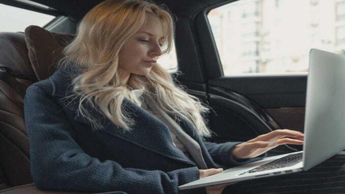 Investire nel settore auto