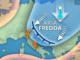 """Caldo anomalo fino a Pasqua, Corazzon di 3B Meteo: """"Nel fine settimana cambia il tempo, si allontana l'Anticiclone """" - AUDIO"""