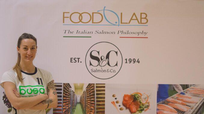 busa foodlab