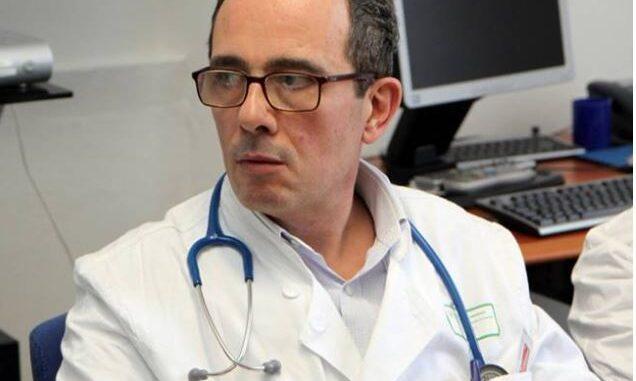 """Giornata Mondiale contro l'Ipertensione Arteriosa, Crippa: """"Abbassata la guardia a Piacenza durante il Covid, in aumento i rischi di mortalità"""""""
