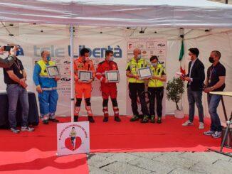 """Placentia Half Marathon, Perotti: """"La versione virtuale è stata un successo, va mantenuta e affiancata alla gara"""" - AUDIO"""