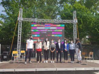 Concluso con successo il progetto 'Stra.Te.G.I.A.': una sfida vinta ascoltando i giovani - AUDIO interviste