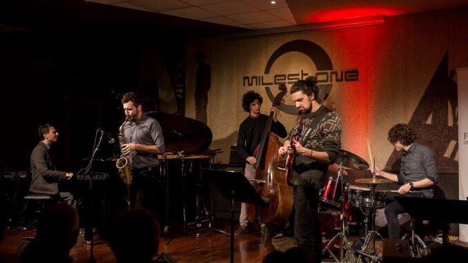 Summertime, seconda settimana di concerti targati Piacenza Jazz Club
