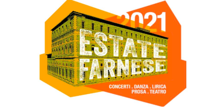 """Estate Farnese, il 24 giugno si prosegue con """"Dove eravamo rimasti?"""", spettacolo di Ballet club """"Step by Step"""""""