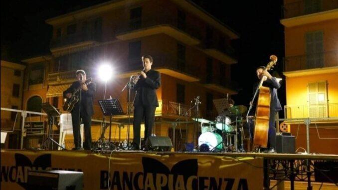 Il 23 giugno parte il tour dei concerti del Nicolini nei paesi della provincia
