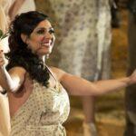Festival Luigi Illica, protagonisti prestigiosi dell'Opera lirica il 24 luglio a Castell'Arquato