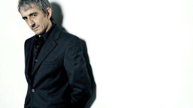 L'attore, autore e regista Sergio Rubini apre il Festival di Veleia il 18 luglio