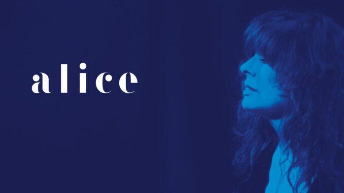 """EstateFarnese, """"Alice canta Battiato"""" il 2 luglio"""