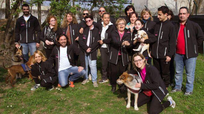 L'Associazione Amici del Cane di Fiorenzuola ospite di Volontariato in Onda - AUDIO