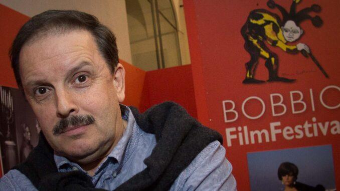 Aperte le iscrizioni al seminario residenziale di critica cinematografica collegato al Bobbio Film Festival