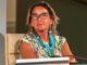 La piacentina Giovanna Parmigiani è stata nominata componente del Consiglio direttivo dell'ANBI