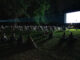 Concorto Film Festival 2021, concorso internazionale di cortometraggi dal 21 al 28 agosto