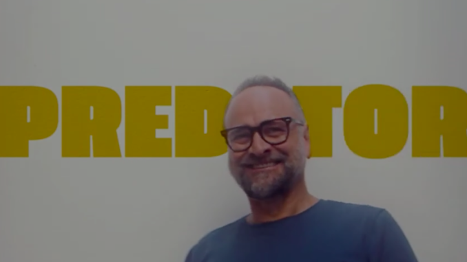 """Cambio di programma per il cinema all'Arena Daturi. Il 9 luglio """"I predatori"""" di Pietro Castellitto"""" sostituisce il film di Pupi Avati"""