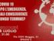 Il Covid 19 dopo l'emergenza, quali conseguenze a lungo termine?, se ne parla il 28 luglio a Spazio 2