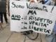 Denunciati i promotori della manifestazione non autorizzata contro il Green Pass