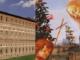 Musei di Palazzo Farnese aperti tutta estate, dal 6 agosto ingresso consentito solo ai possessori di Green Pass