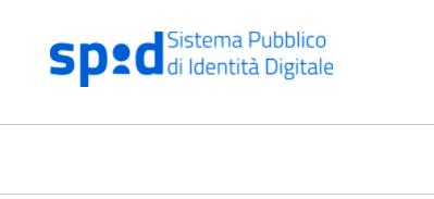 Accesso più semplice e veloce ai servizi pubblici con lo SPID di Lepida: nuova App gratuita