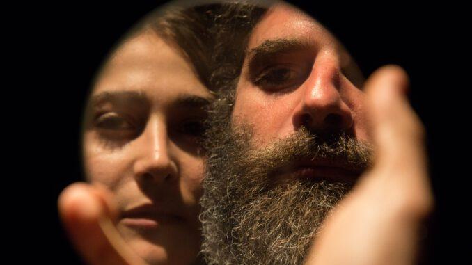 Veleia, il 5 e il 6 agosto ultimo appuntamento con la nuova produzione del Teatro Del Lemming