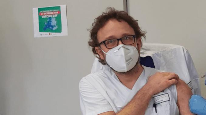 """Ausl e Avis insieme per la donazione estiva. Vercelli: """"Il calo mette a rischio alcune attività salvavita dell'ospedale"""" - AUDIO"""