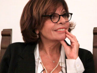 Serate letterarie di Travo, ospiti il 12 agosto Andrea Castagnini e il 13 Ritanna Armeni