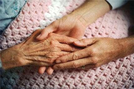 """Giornata Mondiale dedicata all'Alzheimer 2021, Dottor Turano: """"A Piacenza oltre 3mila controlli all'anno di cittadini con decadimento cognitivo"""" - AUDIO"""